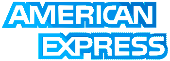AmericanExpress American Express Amex